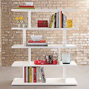 3.14-white-bookcase